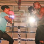 knock out fight night July 13 2015 (21)