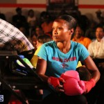 knock out fight night July 13 2015 (27)