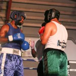 knock out fight night July 13 2015 (29)