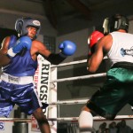 knock out fight night July 13 2015 (30)