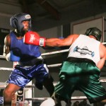 knock out fight night July 13 2015 (31)
