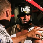 knock out fight night July 13 2015 (36)