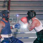 knock out fight night July 13 2015 (37)