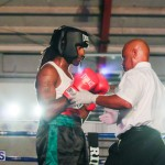 knock out fight night July 13 2015 (41)