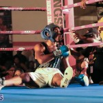knock out fight night July 13 2015 (43)