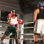 knock out fight night July 13 2015 (45)