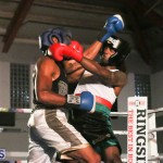 knock out fight night July 13 2015 (48)
