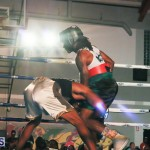 knock out fight night July 13 2015 (49)