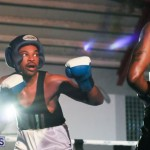 knock out fight night July 13 2015 (51)