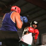 knock out fight night July 13 2015 (55)