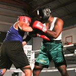 knock out fight night July 13 2015 (59)