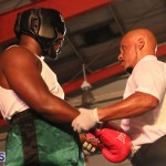 knock out fight night July 13 2015 (61)