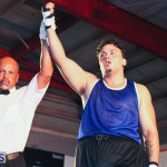 knock out fight night July 13 2015 (62)