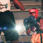 knock out fight night July 13 2015 (64)