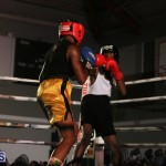 knock out fight night July 13 2015 (69)