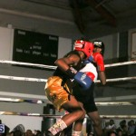knock out fight night July 13 2015 (70)