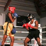 knock out fight night July 13 2015 (71)