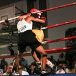 knock out fight night July 13 2015 (76)