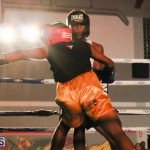 knock out fight night July 13 2015 (78)
