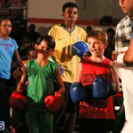 knock out fight night July 13 2015 (8)