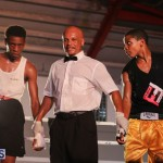 knock out fight night July 13 2015 (82)