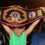 knock out fight night July 13 2015 (84)