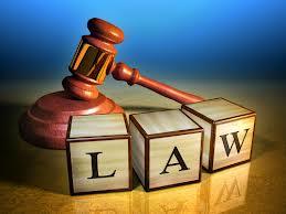 law lawyer generic ewrwer
