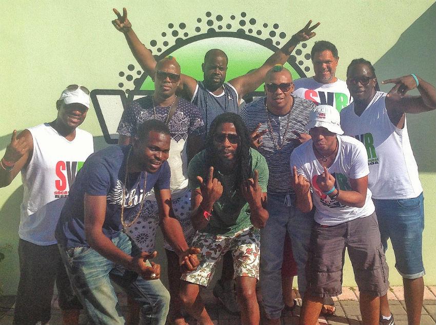 rdx-reggae