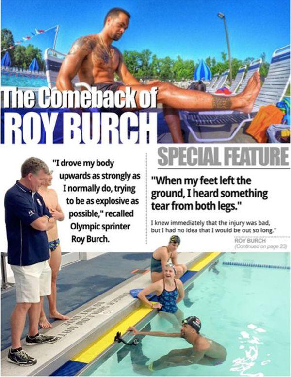 royallanburchcomeback201522