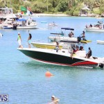2015 non mariners race (16)