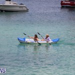 2015 non mariners race (35)