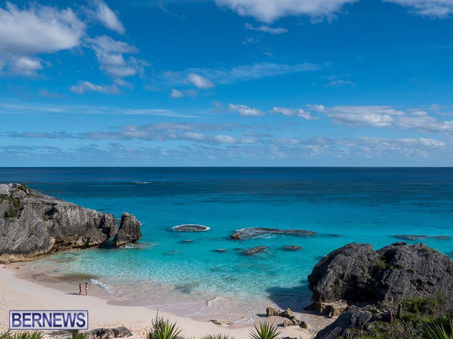 532-beach-boiler-Bermuda-Generic-August-2015