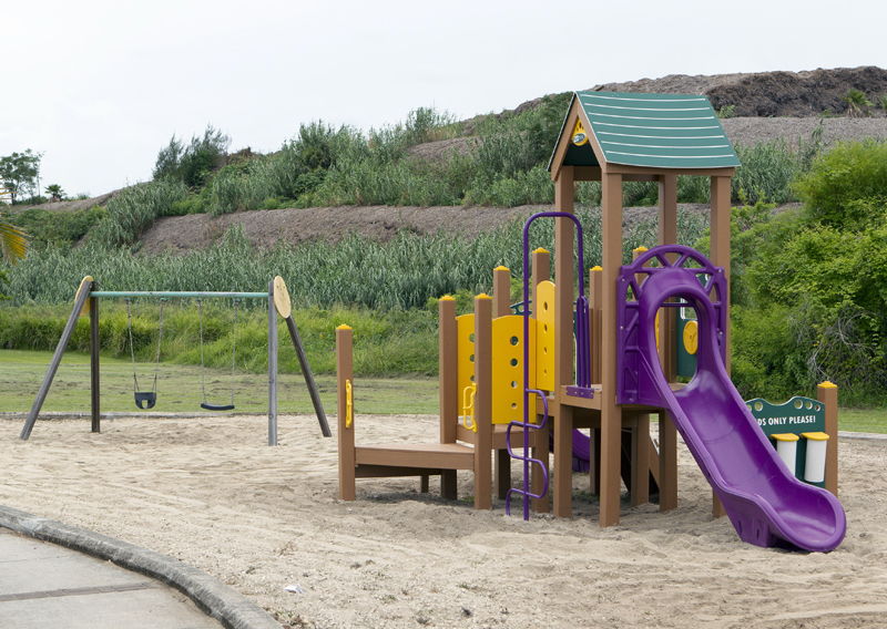 6338_PARKS_MINISTER_PARSONS_ROAD_PLAYGROUND_RIBBON_CUTTING_VSR_007
