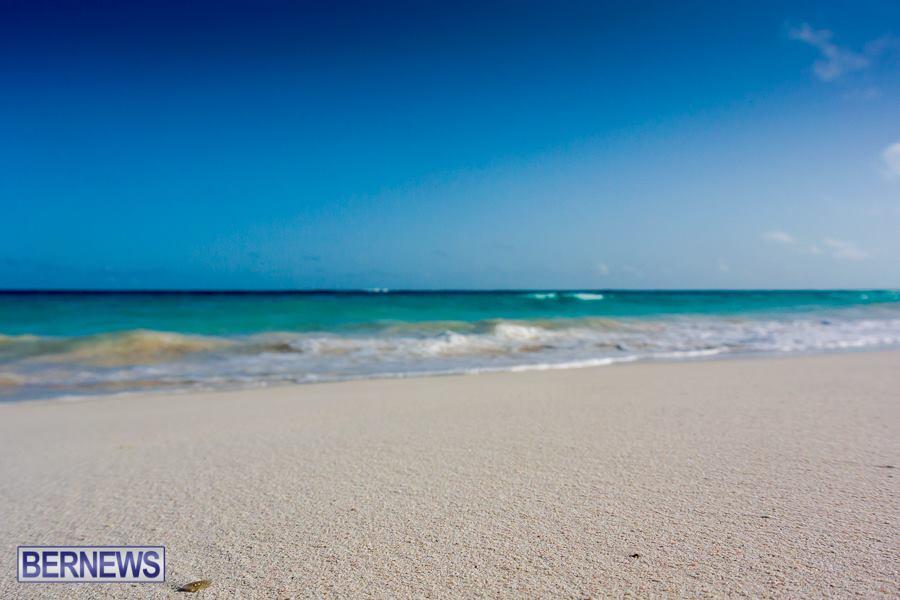 665-Bermuda-Beach-on-Friday-Bermuda-Generic-August-2015