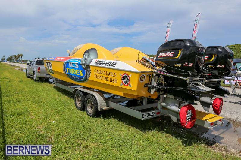 Around-The-Island-Powerboat-Race-Bermuda-August-9-2015-1