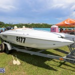 Around The Island Powerboat Race Bermuda, August 9 2015-10