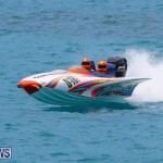 Around The Island Powerboat Race Bermuda, August 9 2015-100