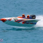 Around The Island Powerboat Race Bermuda, August 9 2015-101