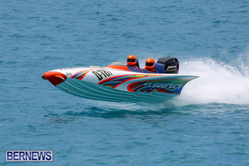 Around-The-Island-Powerboat-Race-Bermuda-August-9-2015-101