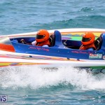 Around The Island Powerboat Race Bermuda, August 9 2015-103