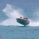 Around The Island Powerboat Race Bermuda, August 9 2015-105