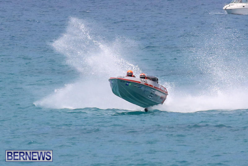 Around-The-Island-Powerboat-Race-Bermuda-August-9-2015-105
