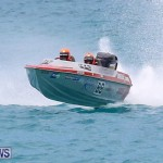 Around The Island Powerboat Race Bermuda, August 9 2015-106