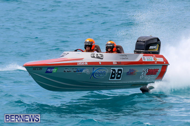 Around-The-Island-Powerboat-Race-Bermuda-August-9-2015-107
