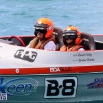 Around The Island Powerboat Race Bermuda, August 9 2015-108