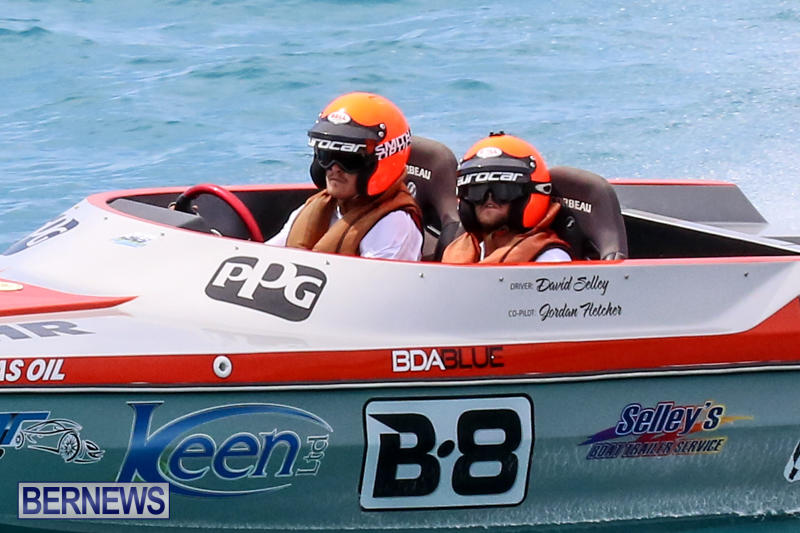 Around-The-Island-Powerboat-Race-Bermuda-August-9-2015-108