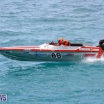 Around The Island Powerboat Race Bermuda, August 9 2015-109