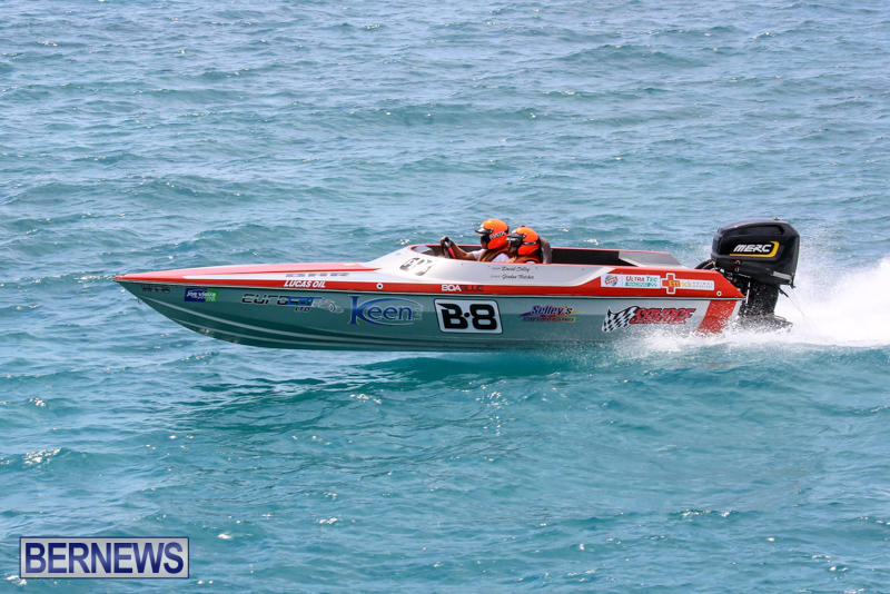 Around-The-Island-Powerboat-Race-Bermuda-August-9-2015-109