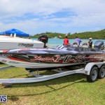 Around The Island Powerboat Race Bermuda, August 9 2015-11