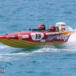 Around The Island Powerboat Race Bermuda, August 9 2015-110